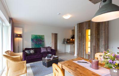 Hotelpension_Nuhnetal-Winterberg-Appartement-2-77976.jpg