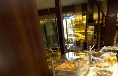 Buffet Club Mestre (Venezia)