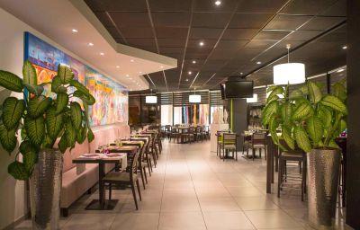 ibis_Styles_Bordeaux_Meriadeck-Bordeaux-Restaurantbreakfast_room-11-78196.jpg