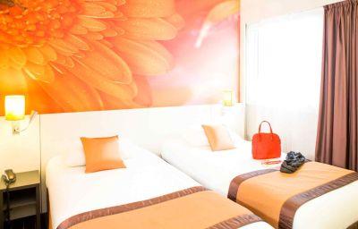 ibis_Styles_Bordeaux_Meriadeck-Bordeaux-Room-12-78196.jpg