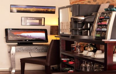 Best_Western_Athenee-Toulouse-Hotel_indoor_area-7-78268.jpg