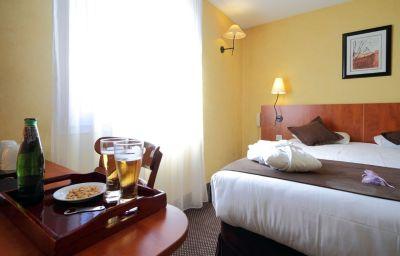 Best_Western_Athenee-Toulouse-Room-7-78268.jpg
