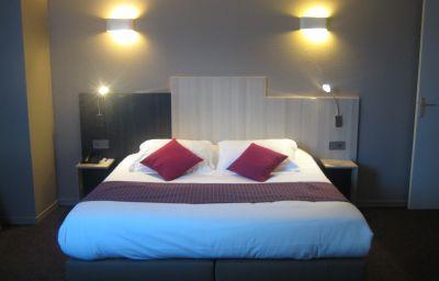 Alton_INTER-HOTEL-Bordeaux-Double_room_superior-1-78519.jpg