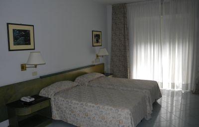 Dei_Congressi-Castellammare_di_Stabia-Single_room_standard-78570.jpg