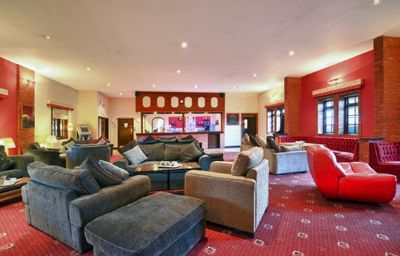 Quality_Coventry-Coventry-Hotel_bar-1-78693.jpg