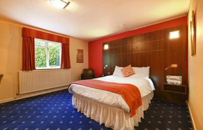 Quality_Coventry-Coventry-Room-4-78693.jpg
