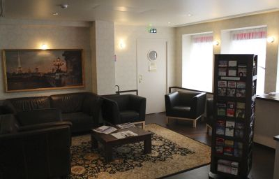 BEST_WESTERN_Empire_Elysees-Paris-Hall-3-78768.jpg