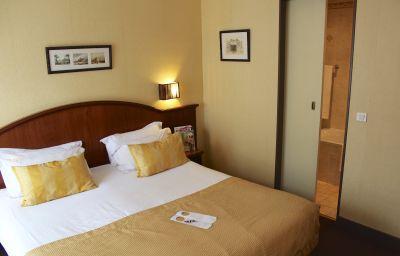 BEST_WESTERN_Empire_Elysees-Paris-Double_room_standard-11-78768.jpg