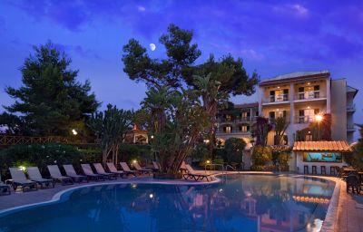 Hermitage_Park_Terme-Ischia-Exterior_view-1-78812.jpg