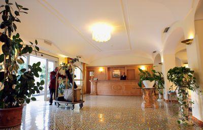 Hermitage_Park_Terme-Ischia-Reception-78812.jpg