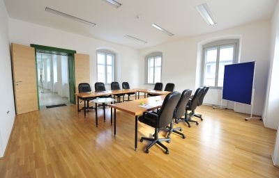 Conference room Das Reinisch Vienna Airport Schwechat (Lower Austria)