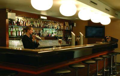 NH_Hamburg_Altona-Hamburg-Hotel_bar-2-79469.jpg