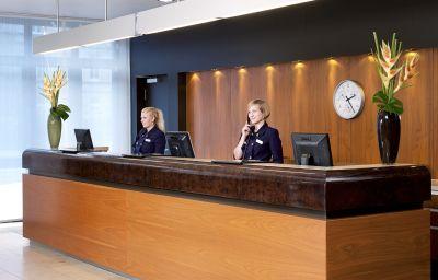 NH_Hamburg_Altona-Hamburg-Reception-1-79469.jpg