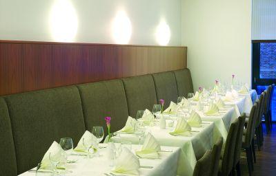 NH_Hamburg_Altona-Hamburg-Restaurant-3-79469.jpg