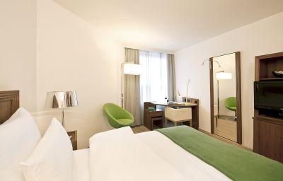 NH_Hamburg_Altona-Hamburg-Double_room_standard-4-79469.jpg