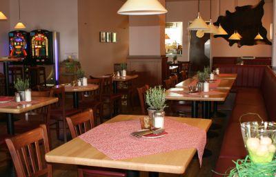 Montana-Bremen-Restaurant_1-79505.jpg