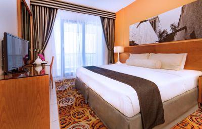 Room Golden Sands 3 Hotel Apartments