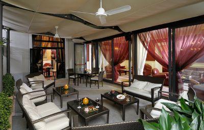 Best_Western_Plus_Felice_Casati-Milan-Hotel_bar-6-79800.jpg