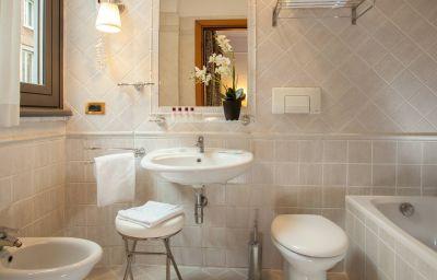 Europa_La_Griffe_Classic_Rome-Rome-Bathroom-80129.jpg