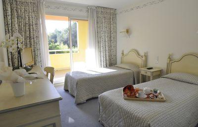 HOTEL_OMEGA-Valbonne-Single_room_superior-80366.jpg