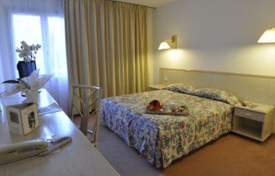HOTEL_OMEGA-Valbonne-Double_room_standard-2-80366.jpg