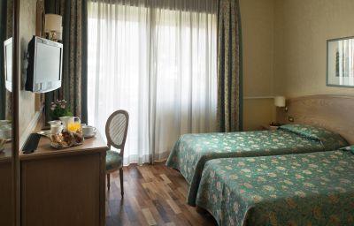 Camera doppia (Standard) Santa Costanza