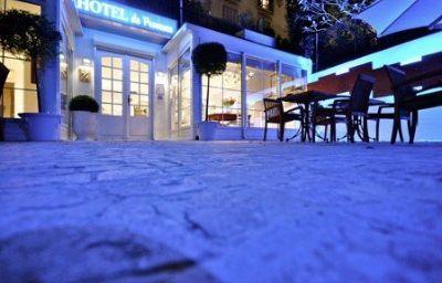 de_Provence-Cannes-Exterior_view-2-80707.jpg