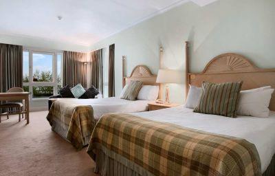 Hilton_Dartford_Bridge-Dartford-Room-6-80827.jpg
