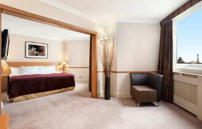 Hilton_Blackpool-Blackpool-Suite-2-80956.jpg