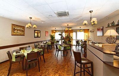 KYRIAD_ALBI-Albi-Restaurant-5-81234.jpg