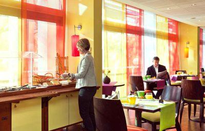 ibis_Styles_Antibes-Antibes-Restaurantbreakfast_room-3-81239.jpg
