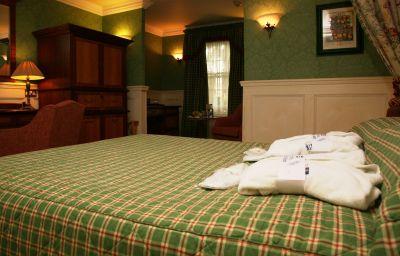 Camera doppia (Standard) Marygreen Manor