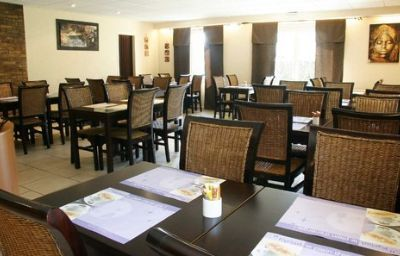 Kyriad_-_Le_Havre_Montivilliers-Montivilliers-Restaurant-81506.jpg