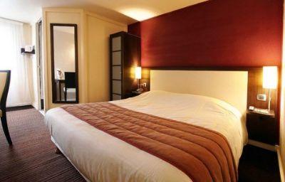 Kyriad_-_Le_Havre_Montivilliers-Montivilliers-Room-81506.jpg