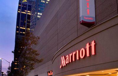 Toronto_Marriott_Bloor_Yorkville_Hotel-Toronto-Exterior_view-2-81545.jpg