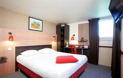 Kyriad_Paris_Ouest_-_Colombes-Colombes-Room-2-81708.jpg