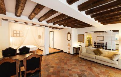 Locanda_di_Palazzo_Cicala-Genoa-Apartment-11-81726.jpg