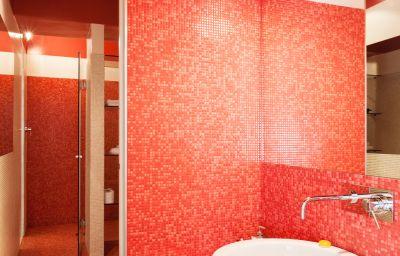 Locanda_di_Palazzo_Cicala-Genoa-Bathroom-81726.jpg