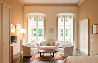 Locanda_di_Palazzo_Cicala-Genoa-Double_room_superior-2-81726.jpg