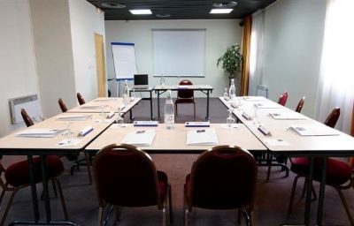 Kyriad_Orly_Aeroport-Athis-Mons-Conference_room-81769.jpg