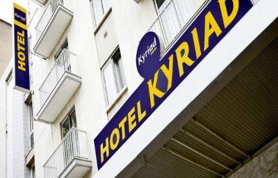 Kyriad-_Tours_Centre-Tours-Exterior_view-81832.jpg