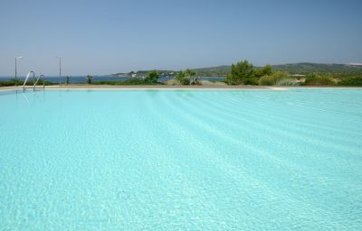 Dei_Pini-Alghero-Pool-5-81906.jpg