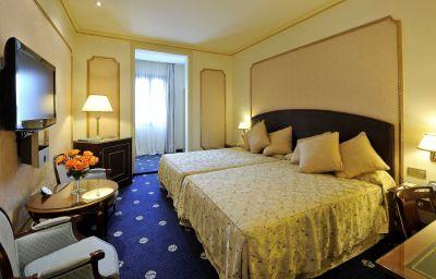 Roger_de_Lluria-Barcelona-Room-11-81946.jpg
