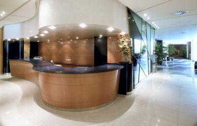 HCC_Montblanc-Barcelona-Reception-81968.jpg