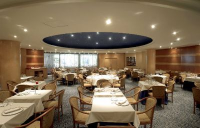 HCC_Montblanc-Barcelona-Restaurant-4-81968.jpg