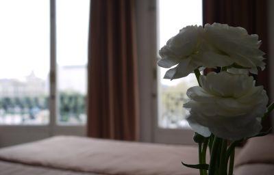Medium_Monegal-Barcelona-Room-7-81995.jpg