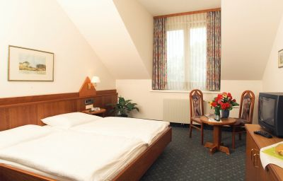 Suite junior Wiental Pressbaum (Lower Austria)
