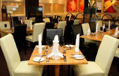Nottingham_Gateway-Nottingham-Restaurant-3-82514.jpg