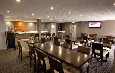 BEST_WESTERN_Nottingham_Derby-Nottingham-Restaurant-16-82520.jpg
