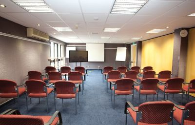 BEST_WESTERN_Nottingham_Derby-Nottingham-Conference_room-5-82520.jpg